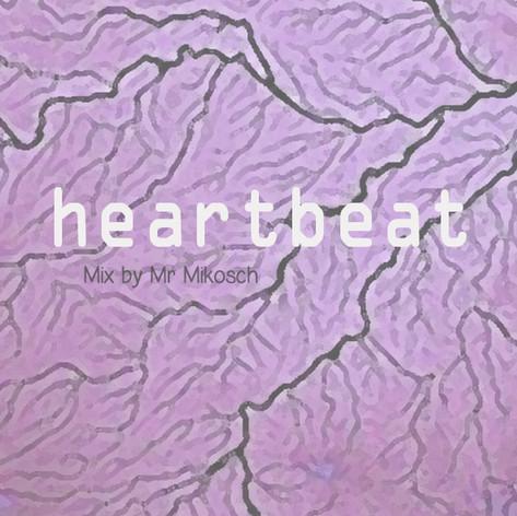 Mr Mikosch - Heartbeat.jpg