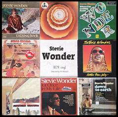 Mr Mikosch - Stevie Wonder - Cover.jpg