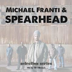 Mr Mikosch - Spearhead.jpg