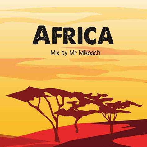 Mr Mikosch - Africa.jpg