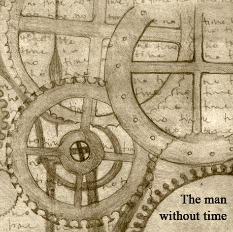 The man without time.jpg