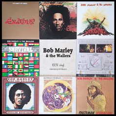 Mr Mikosch - Bob Marley - Cover.jpg