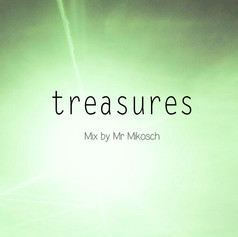 Mr Mikosch - Treasures.jpg