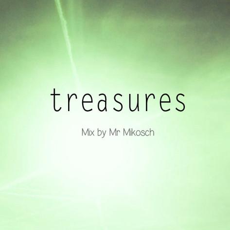 Mr Mikosch - Treasures.jpg