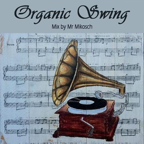 Organic Swing.jpg