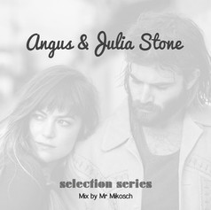Angus & Julia Stone - selection series.j