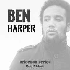 Ben Harper - selection series.jpg