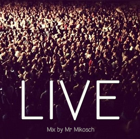 LIVE - cover.jpg
