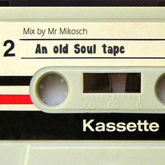 An old Soul tape.jpg