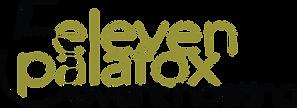 5eleven_logo.png