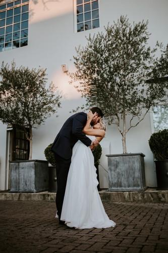 Jenna Loomis Photography