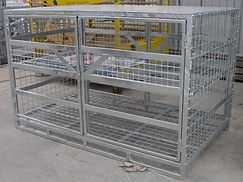 Double Security Cage.jpg