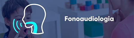 Fono-Banner.png