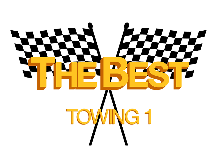 The best towing.png