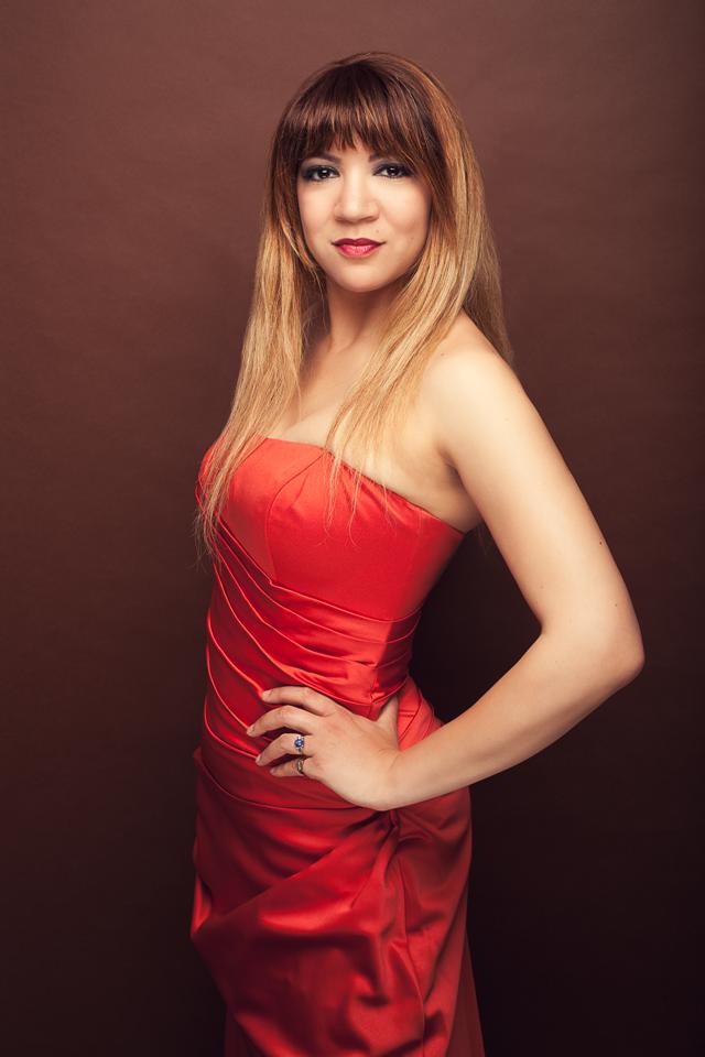 Alexandra Sessler Headshot 8-16 2 web