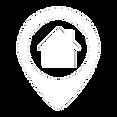 icono casa ubicacion blanco.png
