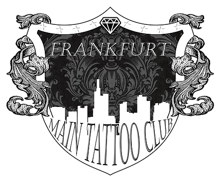 Main Tattoo Club.png