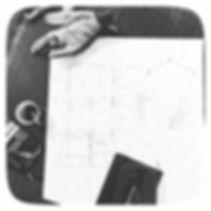 Atelier Woodstock | Contacts
