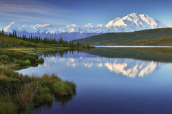 Denali+Wonder+Lake-3