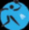 Badminton Sports Indoor 64