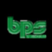 BPS partenaire Sports Indoor 64