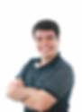 Jornalista Felipe Alves - Marketing digital Florianópolis