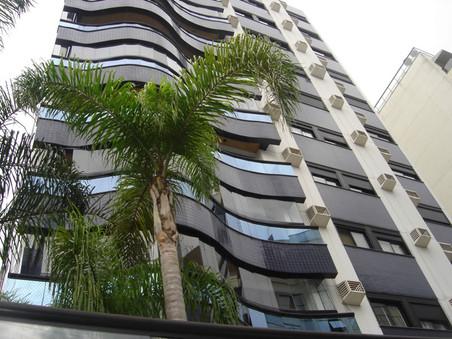 Condomínio Ana Lucia | Beira-Mar Norte