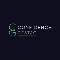 Confidence Gestão