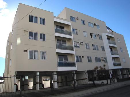 Edifício Sanford | Florianópolis