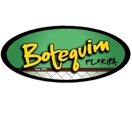 Botequim Floripa