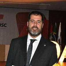 João_Joffily_Coutinho.jpg
