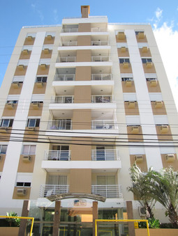 Residencial Solar de Évora | Florianópolis