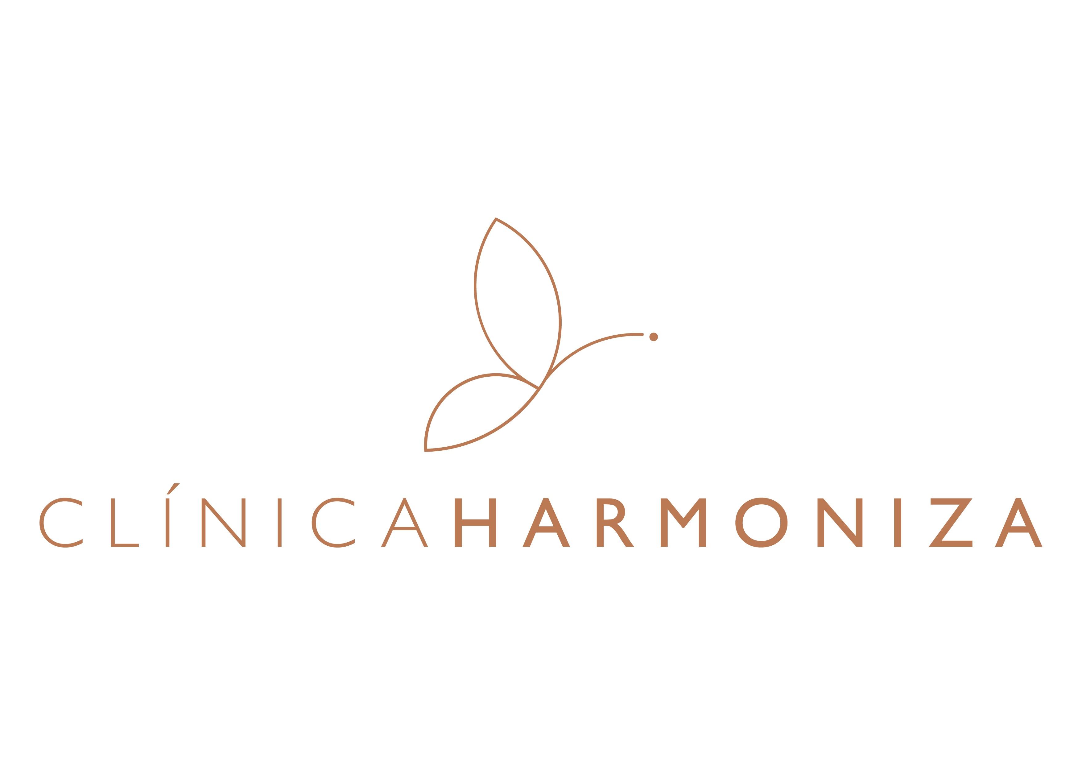 Clínica Harmoniza