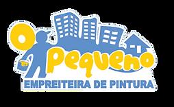 Logo_não_original_copy.png