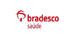 Bradesco_saude.jpg