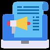 Criação de conteúdo - Textos para blog Florianópolis