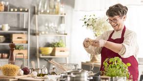 Alimentação saudável e equilibrada: confira dicas