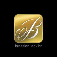 Bressiani Advocacia