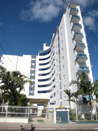 Residencial Agra | Florianópolis