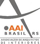 AAI Brasil