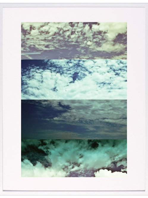 """Foto """"Bahia - RJ3"""""""
