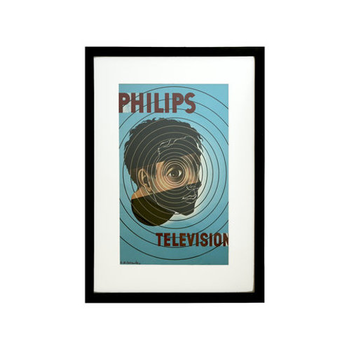 Poster Philips