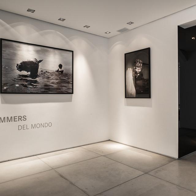 giz-Leica-Gallery-1008982