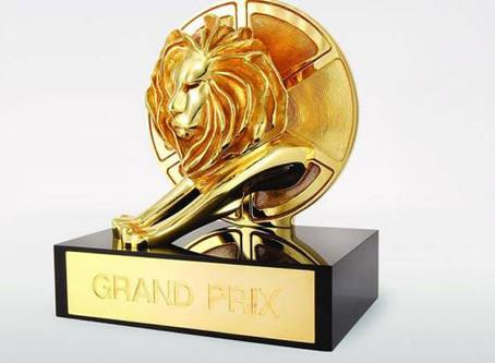 Filme que homenageia a fotografia ganha Grand Prix em Cannes