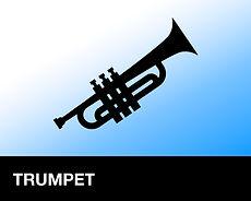 Button - Trumpet.jpg