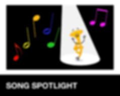 Song Spotlight Button.png