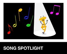 Song Spotlight Button.png