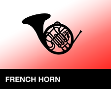 French Horn (Color).png
