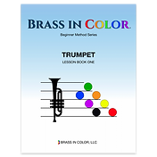 Trumpet Lesson Book 1.png