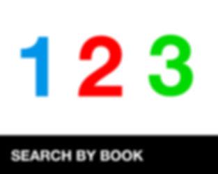 Search Book.jpg